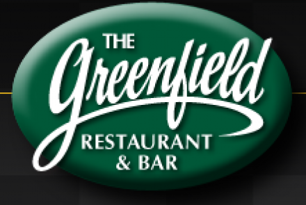 The Greenfield Restaurant