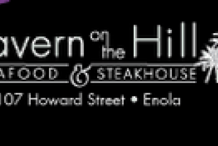 Tavern On The Hill Seafood & Steak House