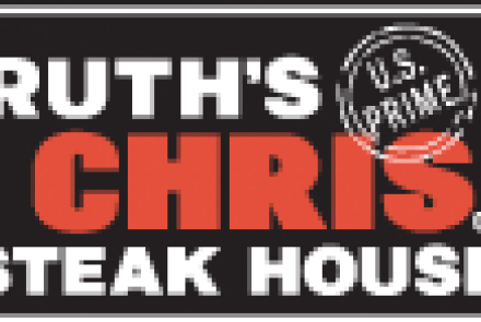 Ruth's Chris Steak House Asheville
