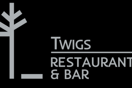 Twigs Restaurant