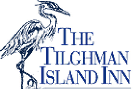 The Tilghman Island Inn