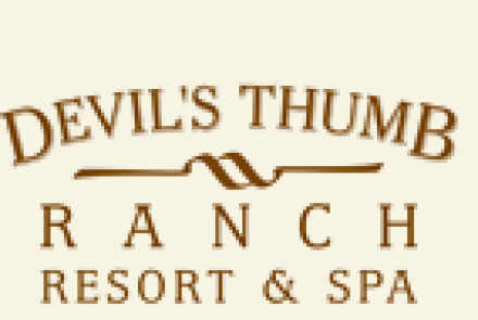 Devil's Thumb Ranch House Resturant