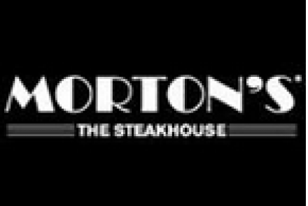 Morton's The Steakhouse Great Neck