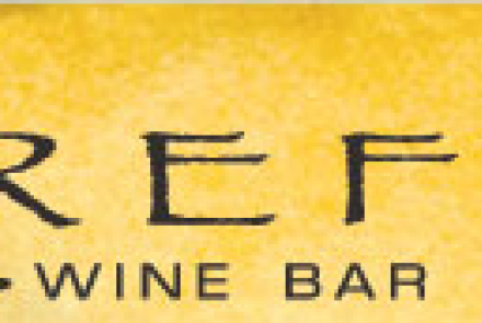 Firefly Grill & Wine Bar