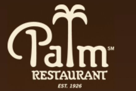 The Palm West
