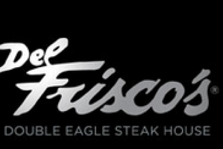 Del Frisco's Doubled Eagle Steakhouse