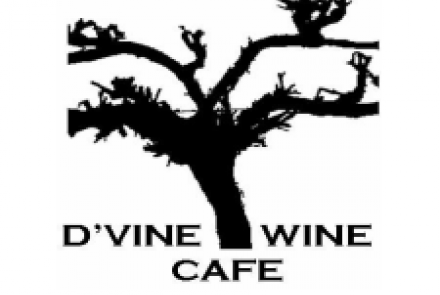 D'vine Wine Cafe