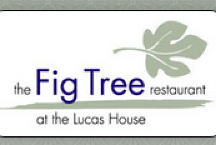 The Fig Tree Restaurant