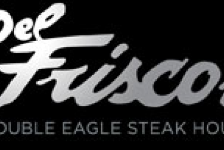 Del Frisco's Double Eagle Steak House New York