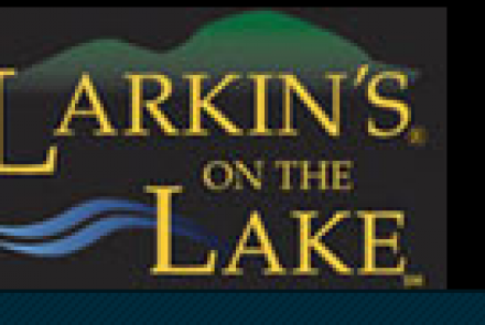 Larkin's On The Lake