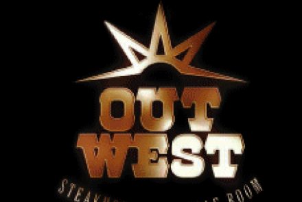 Outwest Steakhouse & Saddleroom