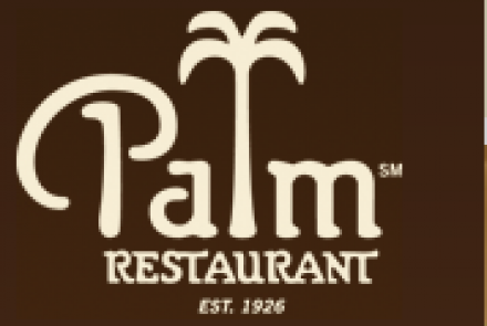The Palm - Los Angeles