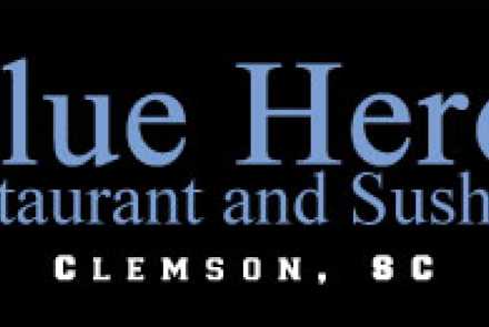 Blue Heron Restaurant & Sushi Bar