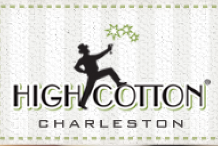 High Cotton Greenville