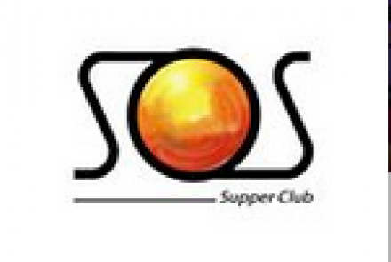 Sos Supper Club