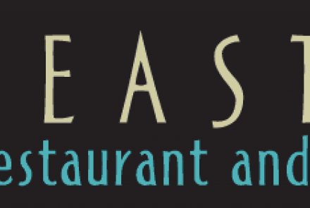 Seastar Restaurant & Raw Bar