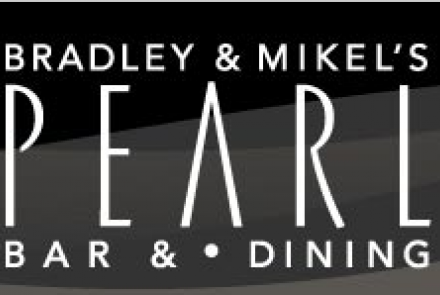 Pearl Bar & Dining