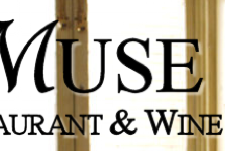Muse Restaurant & Wine Bar