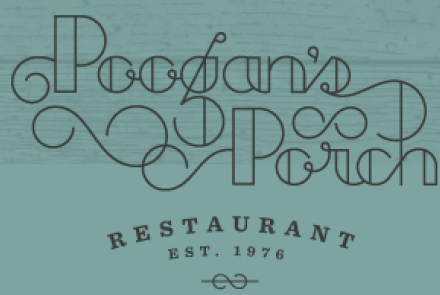 Poogan's Porch Restaurant