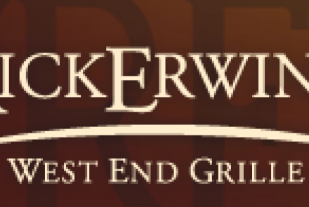 Rich Erwin's West End Grill