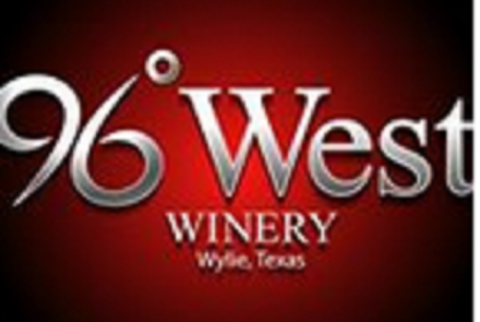 96 West Winery