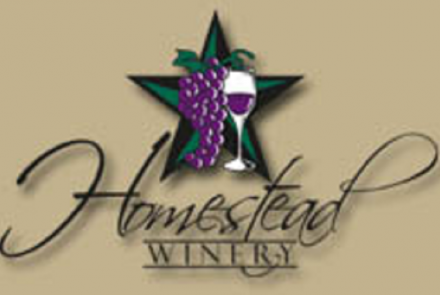 Homestead Winery at Denison
