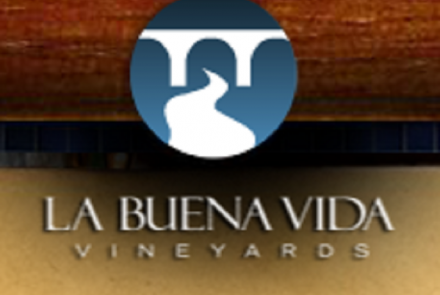 La Buena Vida Vineyards - Grapevine