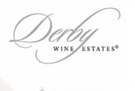 Derby Wine Estates