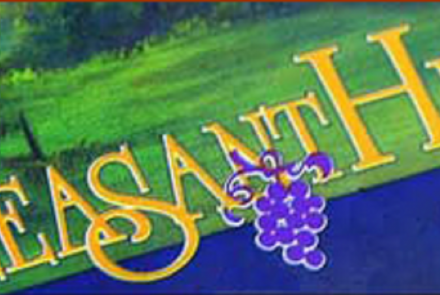 Pleasant Hill Winery