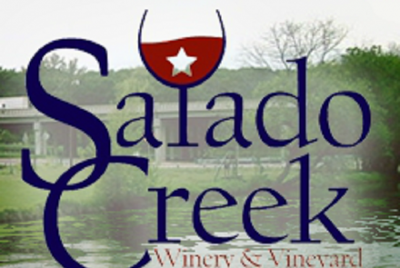Salado Creek Winery