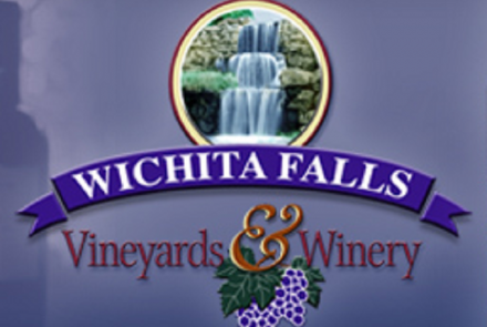 Wichita Falls Vineyards and Winery
