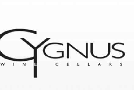 Cygnus Wine Cellars