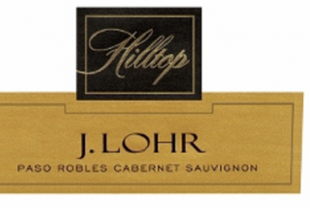 J. Lohr Vineyards and Wines - Paso Robles