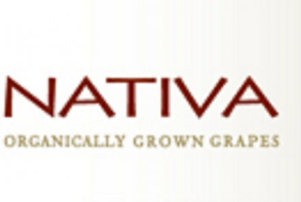 Nativa Eco Wine