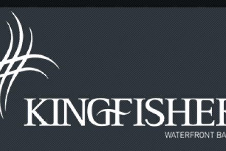 Kingfisher Waterfront Bar & Grill