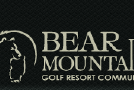 Bear Mountain Golf and Country Club