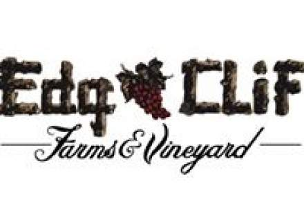Edg-Clif Farms and Vineyard
