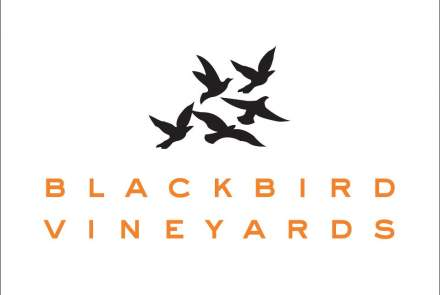 Blackbird Vineyards