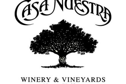 Casa Nuestra Winery and Vineyards