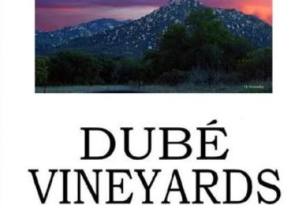 Dube Vineyards