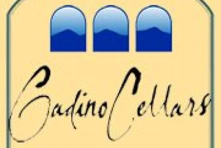 Cresta Gadino Winery ( DBA Gadino Cellars)
