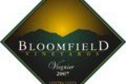 Bloomfield Vineyards