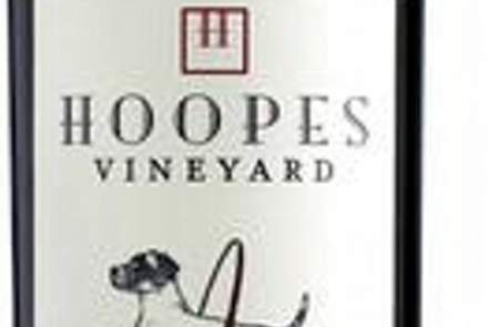 Hoopes Winery and Vineyard