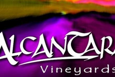 Alcantara Vineyards and Winery