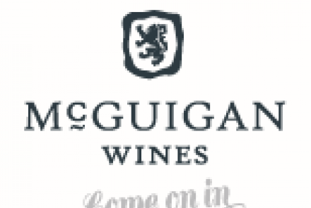 McGuigan Wines - Hunter Valley