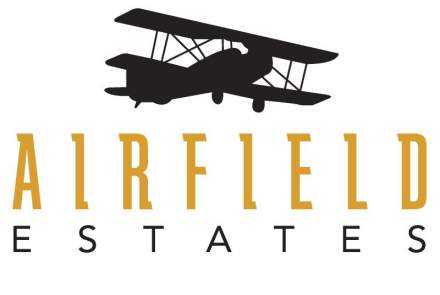 Airfield Estate Winery