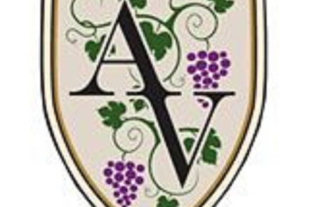 Altillo Vineyards and Winery