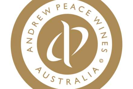 Andrew Peace Wines