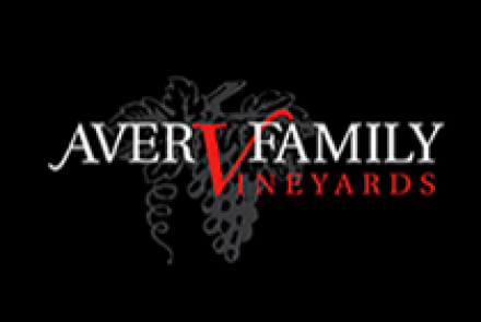 Aver Family Vineyards