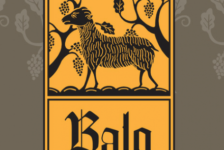 Balo Vineyards